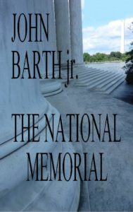 The National Memorial (click image for details)
